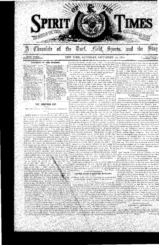 18720914 - The Saratoga Cup (Spirit of the Times).pdf
