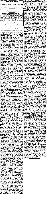 Cincinnati-Commercial-04-02-1876-Page-2-AHN.pdf
