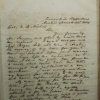 Pendleton Murrah to EB Nichols, March 22, 1864.pdf