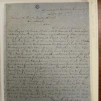Atchison to Secretary of State, September 1865, TSLAC.pdf