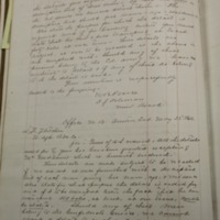 Letters from Military Board to Wheat and Fletcher, May 23, 1864.pdf