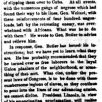 Four Hundred Wagonloads of Negroes, New York Herald, November 20, 1862.pdf