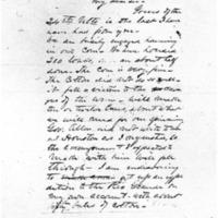 WF Weeks to John Moore, September 27, 1864, Weeks Family Papers, Reel 18, Frames 585ff.pdf