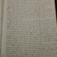 Letter to Captain Thomas F. Luckett from Military Board, May 20, 1864.pdf