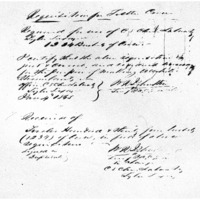 Requisition for Corn from WR Johnston, January 4, 1865, Pugh-Williams-Mayes Papers, Reel 7, Frame 282.pdf