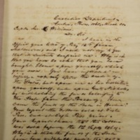 Pendleton Murrah to John Williams, 1865, TSLAC.pdf