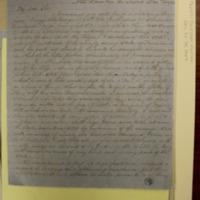 Letter from Soldier to Pendleton Murrah, December 24, 1864.pdf